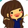 TsuperJr's avatar