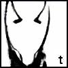 tsurai's avatar