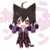 Tsuram's avatar