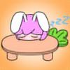 tsurara-R's avatar
