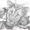 Tsuri-chan's avatar