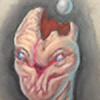Tsuriae's avatar