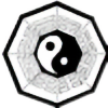Tsuriaino-Koshka's avatar