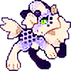 tsurime's avatar