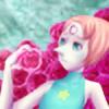 TsuriPan's avatar