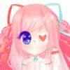 Tsuritea's avatar