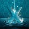 tsurreal's avatar