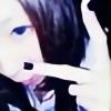 tsurugi-hazeru's avatar