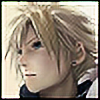 TsurugiX's avatar