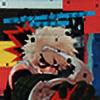 Tsurumi-Satsuki's avatar