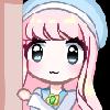 Tsurumii's avatar