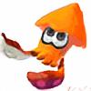 Tsurumikun17's avatar