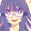 TsurumiS's avatar