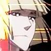 TsuruyaSonozaki's avatar