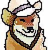 TsushiRoll's avatar