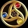 Tsuski's avatar