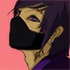 Tsusu-Squalo's avatar