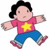 Tsusumi's avatar