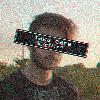 tsutails's avatar