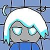 TsuTamara's avatar