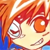 TsutaNoShirayuki's avatar