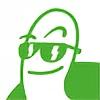 tsutar's avatar