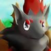 TsutarjaOni's avatar
