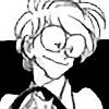 Tsutaurushi's avatar