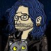 tsutaya's avatar