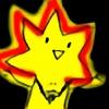 TSUTAYA07's avatar