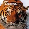 TsuTheTiger's avatar