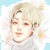 Tsutokki's avatar