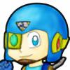 TsutomuM's avatar