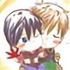 tsutsa's avatar