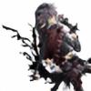 tsutsu-me's avatar