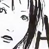 tsutsubaki's avatar