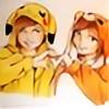 Tsutsuji14's avatar