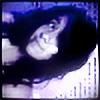 tsuu--mii's avatar