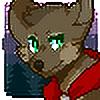 Tsuukiyomi's avatar