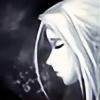 TsuuKiyoo's avatar
