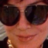 tsuundere's avatar