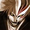 tsuuu-chan's avatar