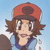 tsuuuuki's avatar