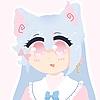 tsuwugi's avatar