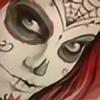 tsuyachan's avatar