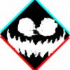 Tsuyo-Tamaka's avatar