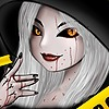 tsuyochii's avatar