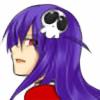 tsuyohina's avatar