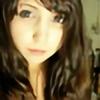 TsuyoiMerushi's avatar
