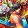 Tsuyomaru1a's avatar